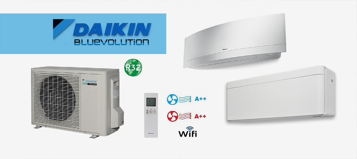 daikin-bluevolution