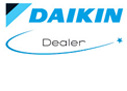 daikin-dealer