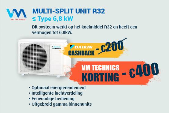 multisplit-r32-6