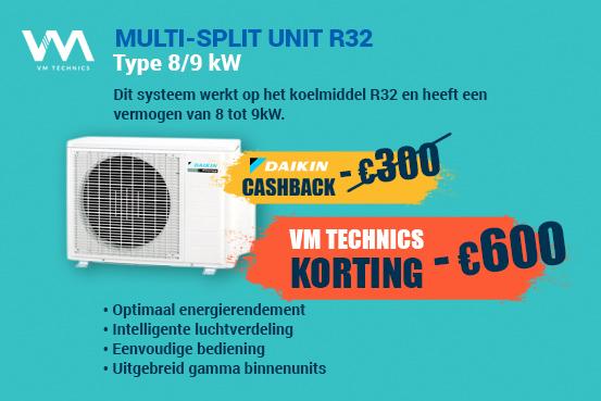 multisplit-r32-8-9